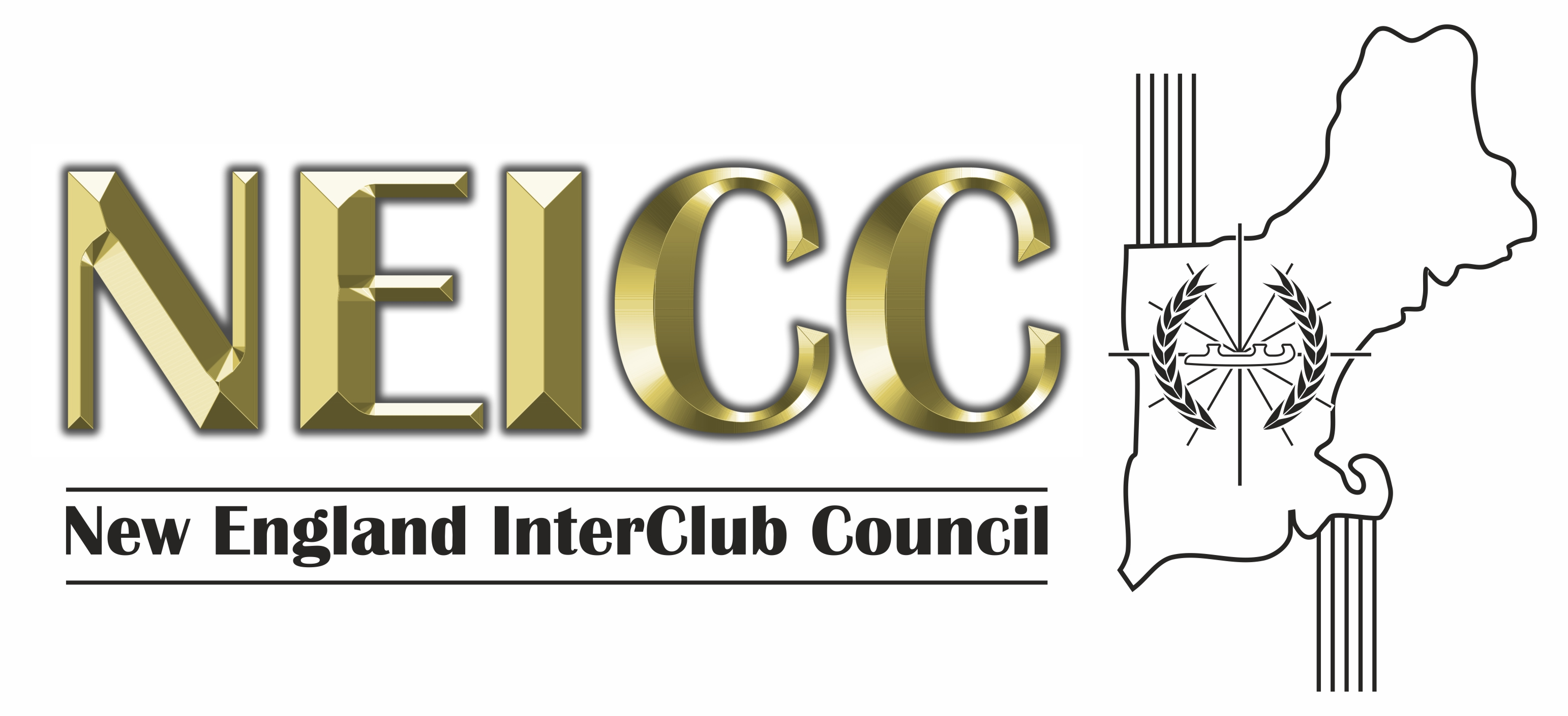 New England InterClub Council