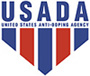 US Anti-Doping Agency